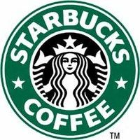 Starbucks....ANY Starbucks. ;-)