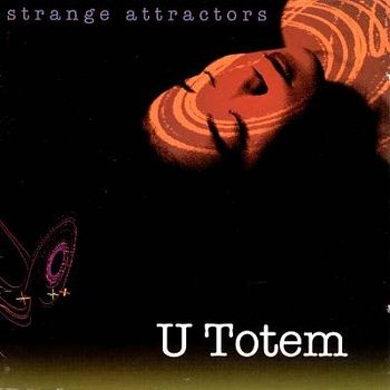 "LISTEN to ""No Mo Ippon"" from 'Strange Attractors' by U Totem. (Now available in hi-fi digital format.) http://cuneiformrecords.bandcamp.com/album/strange-attractors  Tags:  experimental avant-garde avant-prog complex rock"