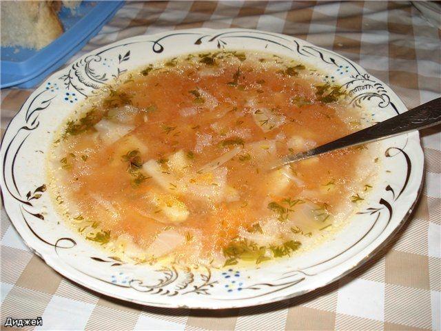 Рецепт. Суп с куриными грудками и овощами Горчичный. Идея из передачи Смак, доведенная мной до логического конца. Рецепт. Суп с куриными грудками и овощами Горчичный.Рецепт. Суп с кури...