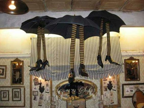best 25 halloween ceiling decorations ideas on pinterest halloween ceiling halloween dance and diy halloween - Halloween Design Ideas