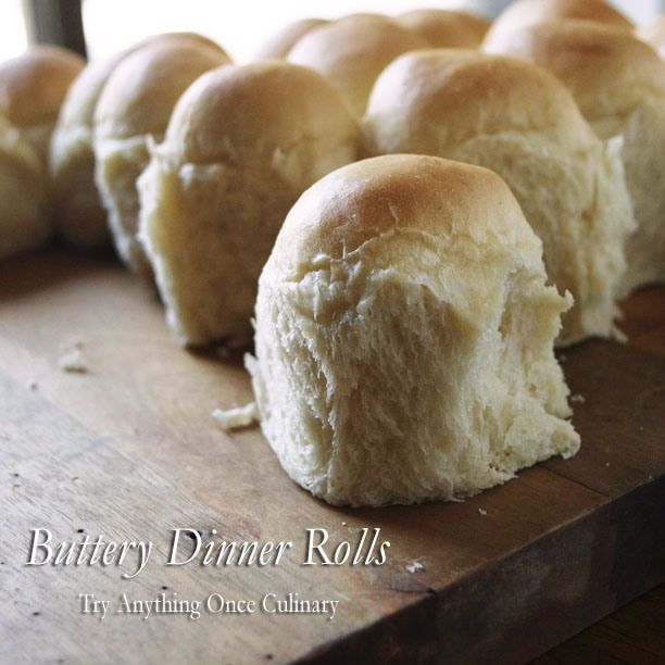 ... dinner salad sausage and kale dinner tart buttery dinner rolls recipe