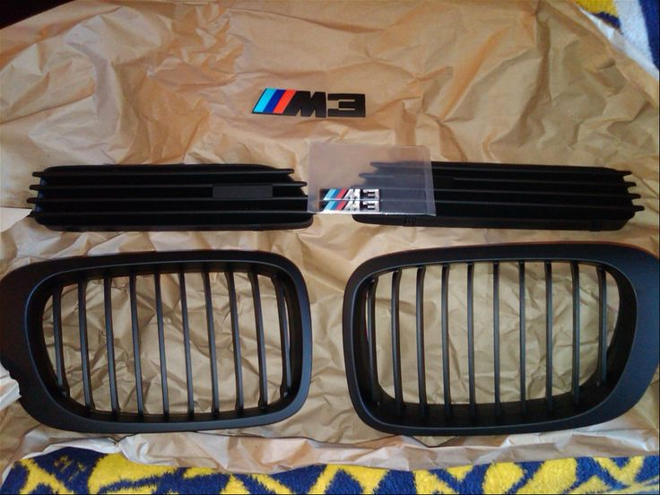 Kal_el's build thread - BMW M3 Forum.com (E30 M3 | E36 M3 | E46 M3 | E92 M3 | F80/X)