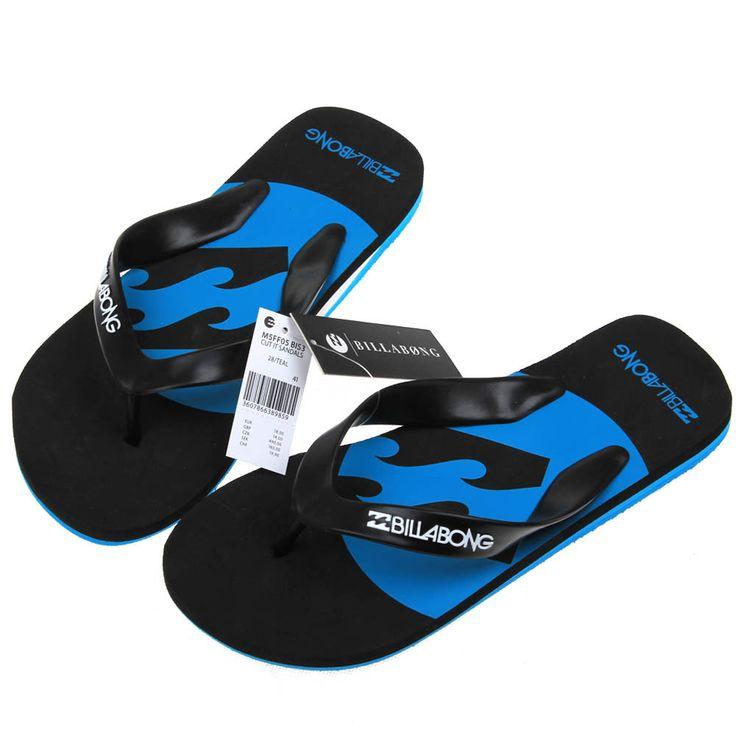 2015-famous-Brand-Billabong-Flip-Flop-Men-Beach-Shoes-Mens-Slipper-Sandalias-Masculina-Plus-Size-39.jpg (1000×1000)