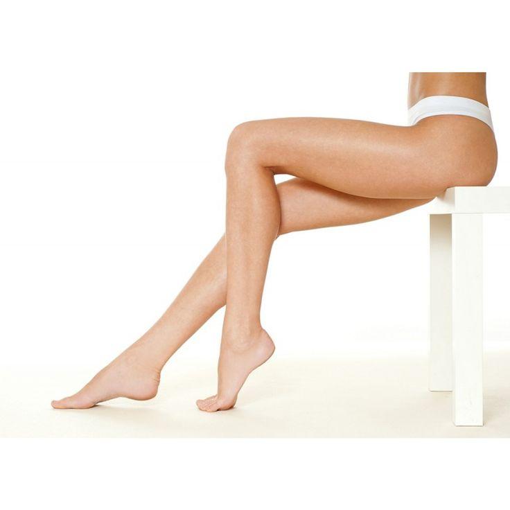 Laser Hair Removal Aspen - Legs