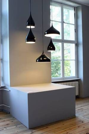 8 best Benjamin Hubert images on Pinterest Ceiling lamps, Light - das modulare raumtrennsystem benjamin hubert
