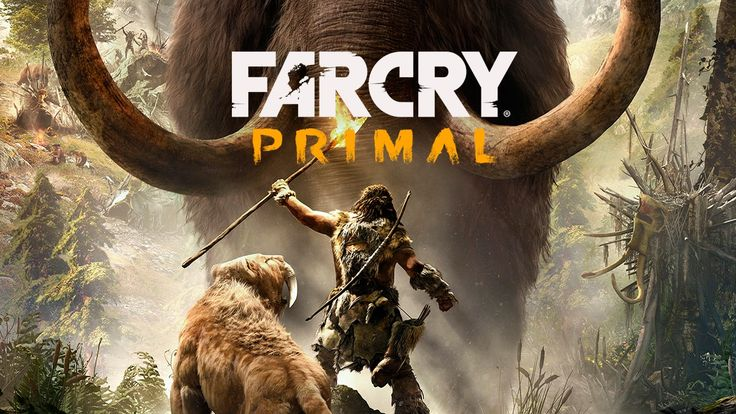 Compare Far Cry Primal legit CD key prices in stores and find best places where to buy Far Cry Primal key (activation code) cheap