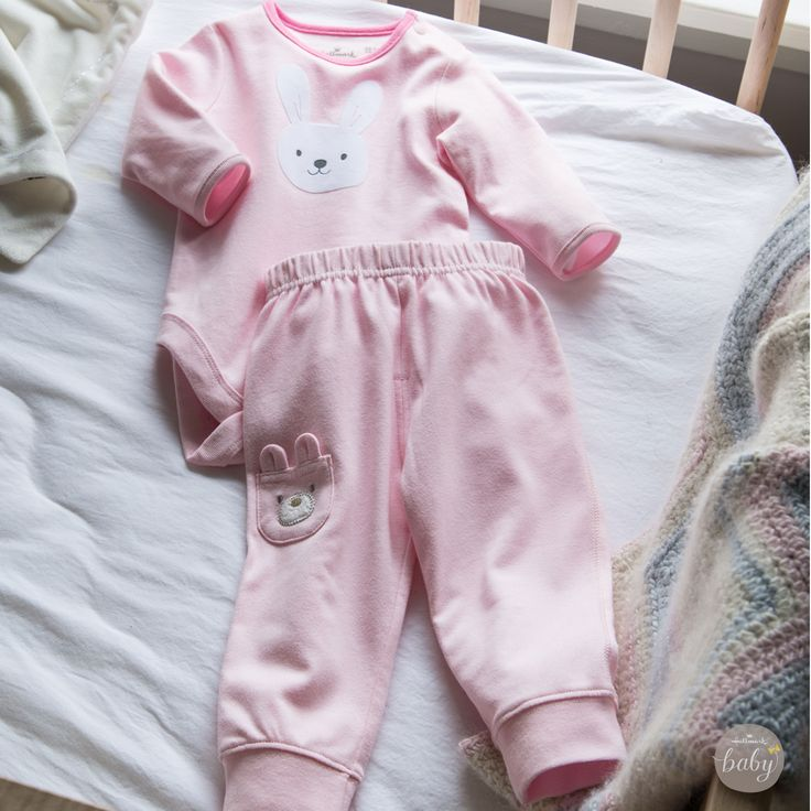 254 Best Baby Girl Clothes Images On Pinterest Hallmark Baby
