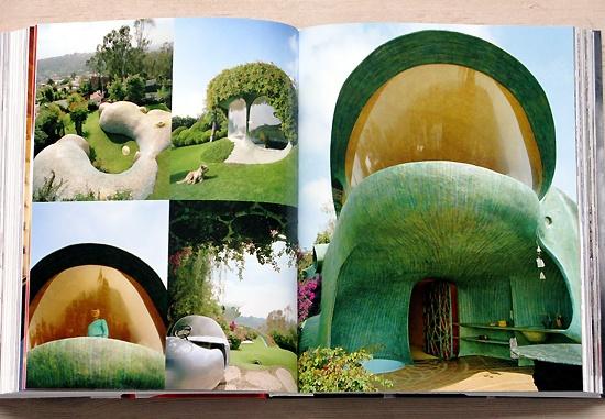 Das Haifisch Haus - Mexico | Dream | Pinterest | Haus, Sweet Home ...