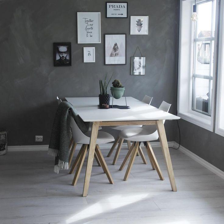 いいね!1,218件、コメント50件 ― Cathrine Isaksenさん(@interior_34)のInstagramアカウント: 「God kveld, alle fine 💛 . . . . . #livingroom #interior4all #interior #styling #decoração #decor…」