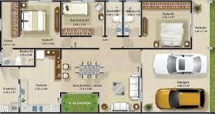 Resultado de imagen para planos de casa