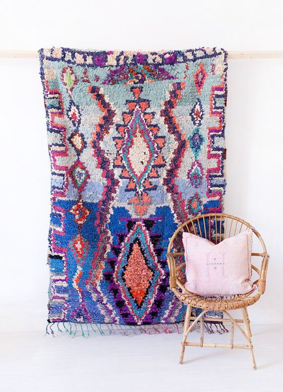 """Über 1000 Ideen zu """"Marokkanische Teppiche auf Pinterest"""