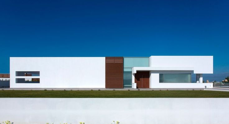 Residence in Crete by 3+ architecture (1)