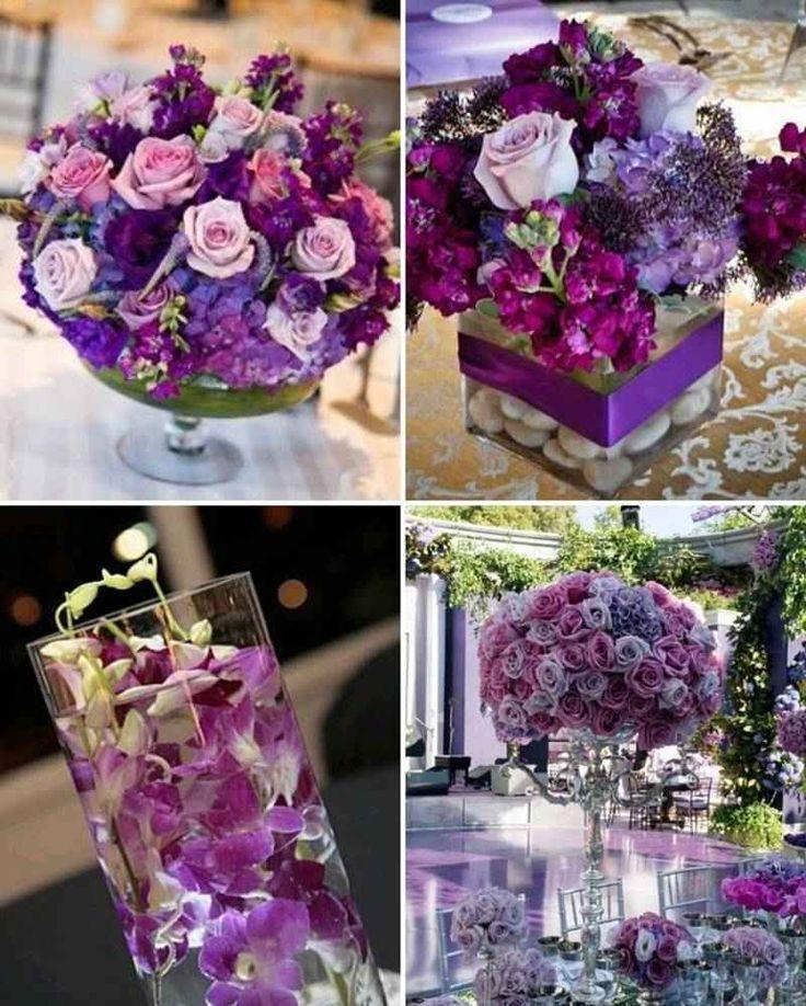 centro de mesa en lila (3)-tile