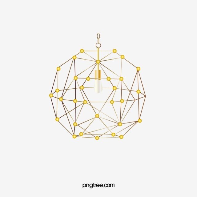 Hollow Chandelier Png And Psd Light Bulb Chandelier Bulb Chandelier