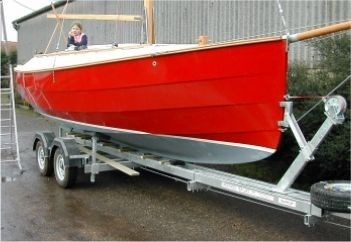 Pity, Amateur boat building in houston seems