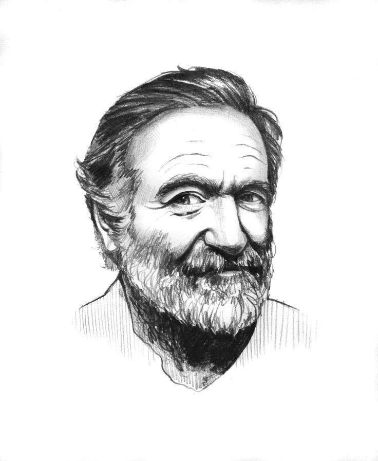"""Robin"" Illustration by Sarah McCloskey ( @ sarsar )  www.hellosarsar.com"