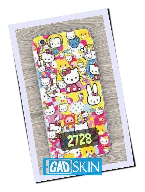 http://ift.tt/2cRTbgB - Gambar Hello Kitty Bomb ini dapat digunakan untuk garskin semua tipe hape yang ada di daftar pola gadskin.