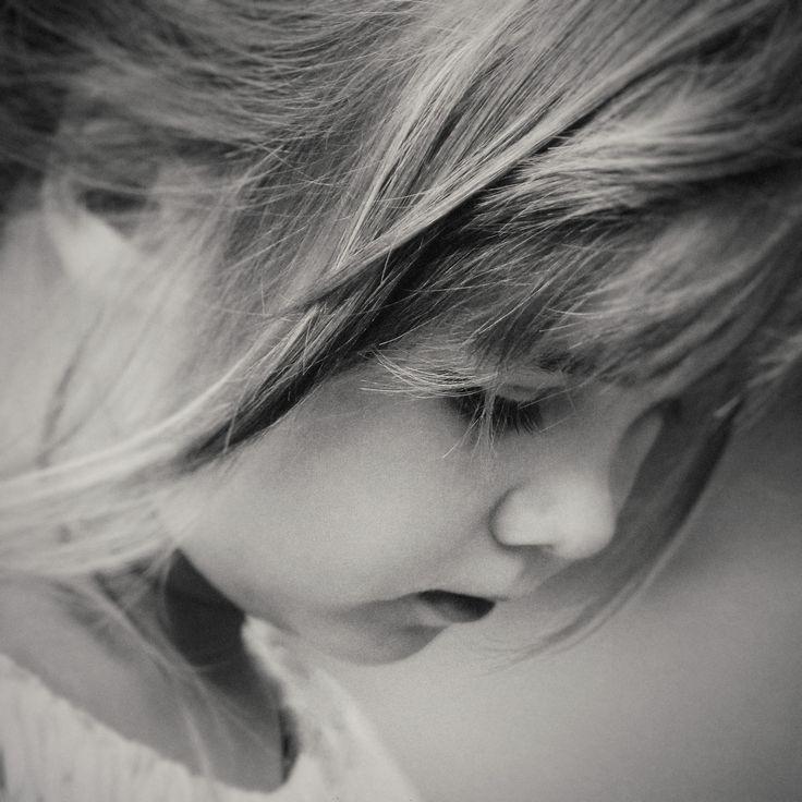 Innocence -