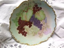 Plates in Serving - Etsy Vintage - Page 67
