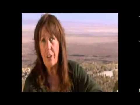 Fresia Castro: La Conexión  (Película completa)