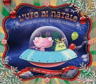 10 migliori idee su amico regali su pinterest regali - Babbo natale porta i regali ai bambini ...