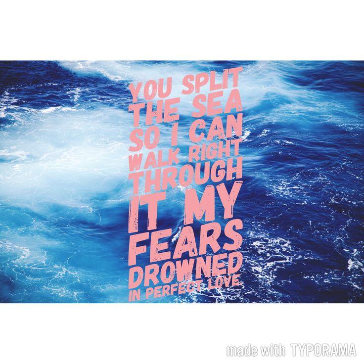 Lyric mercy mercy hillsong lyrics : 8 best Worship songs images on Pinterest | Worship songs, Hillsong ...