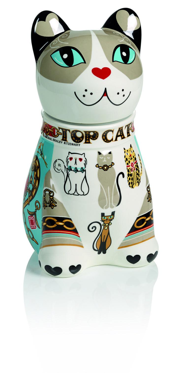 Pet shop Designed by Michael Shalev #RITZENHOFF