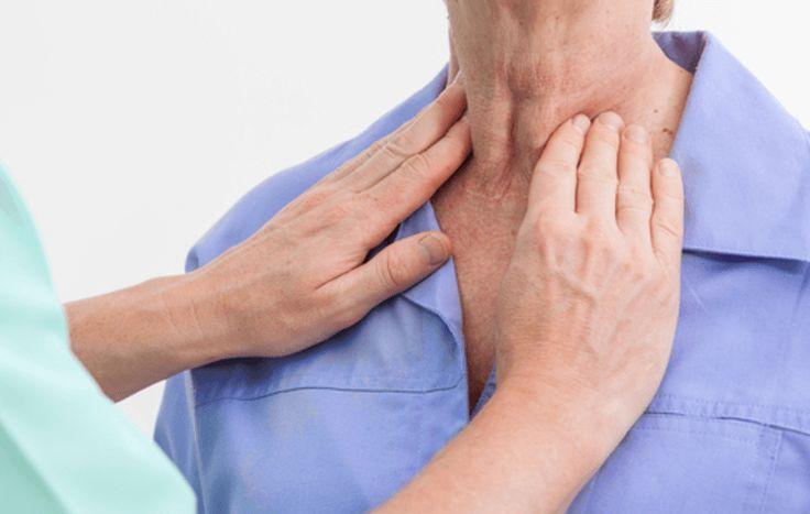Problémy so štítnou žľazou sú v súčasnosti pomerne bežné.Dokonca, mnoho ľudí má nejaké ochorenie štítnej žľazy a ani o tom nevie. Vyskytnú sa občas aj takí, ktorí majú zjavné príznaky, tie však ne…