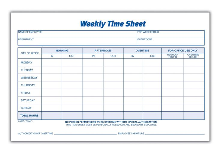 steven (7starscafe) on Pinterest - excel spreadsheet template scheduling
