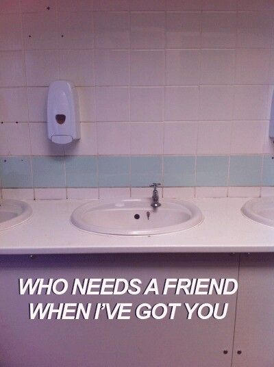 Your Body Is A Weapon - The Wombats