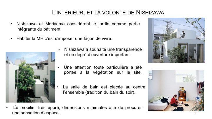 P3_L'intérieur_Volonté de Nishizawa_7