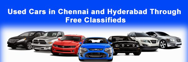 Buying and selling all types of #usedcars through online classifieds  http://blog.adsapt.com/2016/09/26/buying-selling-types-used-cars-online-classifieds/