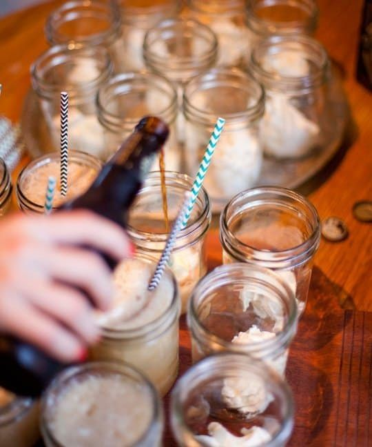 17 Best Ideas About Adult Slumber Party On Pinterest
