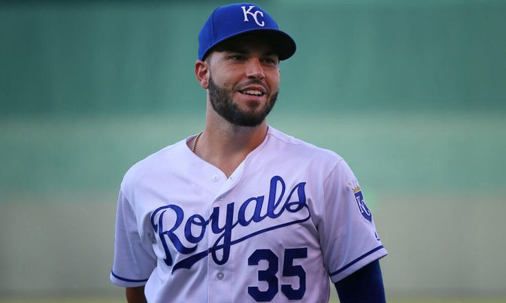 Heyman | Royals will make serious effort to keep Eric Hosmer = The Kansas City Royals love Eric Hosmer, and all signs suggest they will try to keep him even if it won't be easy. Word is, they are willing to.....