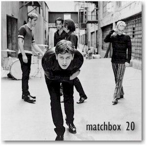 Google Image Result for http://www.spotrecords.com/images/matchbox-20-band-bw-medium.jpg
