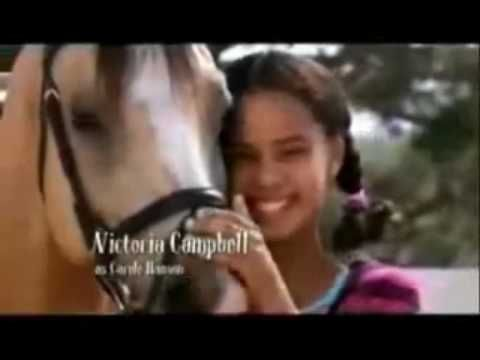 The Saddle Club Openings - Series 1, 2 & 3 - YouTube