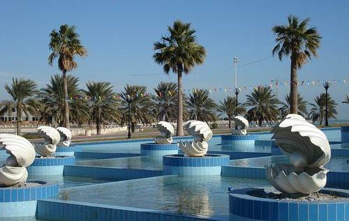 Al-Khobar Saudi Arabia  city photos : phots of dammm corniche | Al Khobar, Saudi Arabia Vacations, Tourism ...