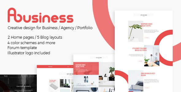 ABusiness PSD Template - Business Corporate Download here : https://themeforest.net/item/abusiness-psd-template/19700781?s_rank=1&ref=Al-fatih