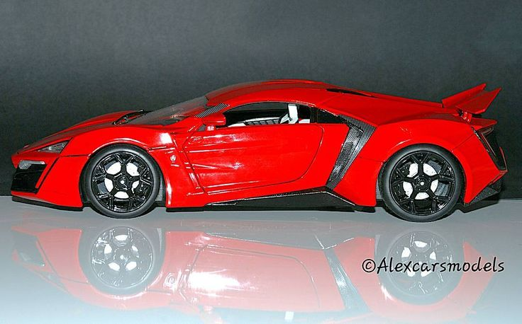 #lykan #lykanhypersport #hypercar #car #carporn #supercar #118scale #fastandfurious #toretto #furious #carscollection #snapchap #118scale #diecastcars #modelcar #scalecar #nikon #canon #lifestyle #luxurycars #millonarios #instagram #youtuber #like4like #coche #voiture #automotive #sound #engine #scale118 by alexcarsmodels