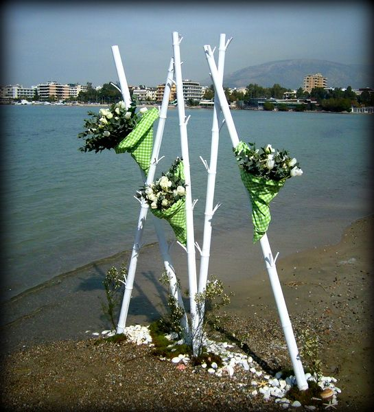 www.rosetta.gr - BALUX ΓΛΥΦΑΔΑ