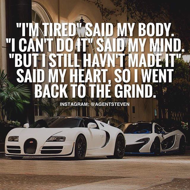 Best Motivation Mafia Images On Pinterest Mafia Motivation