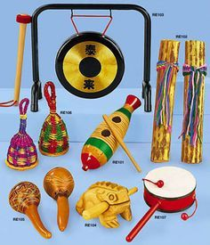 Incorporating instruments from around the world (especially in a multicultural classroom) promotes diversity and allow children to experiment with different sounds. Description from pinterest.com. I searched for this on bing.com/images