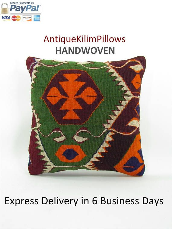 bohemian pillow boho home decor boho pillow cover bohopillow tribal pillow decorative pillows aztec pillow 000577 #BohoHomeDecor #SouthwesternPillow #BohemianDecor #BohoPillowCover #BohemianPillow #TribalPillow #AztecPillow #bohopillow #BohoDecor #DecorativePillows