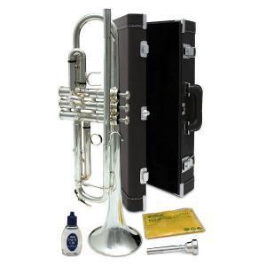 Bb Trumpet Yamaha YTR-6335SII
