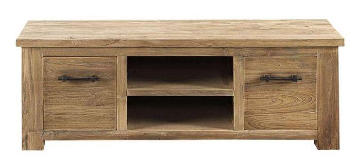 Pronto Wonen collectie Tuda TV-meubel 10077027