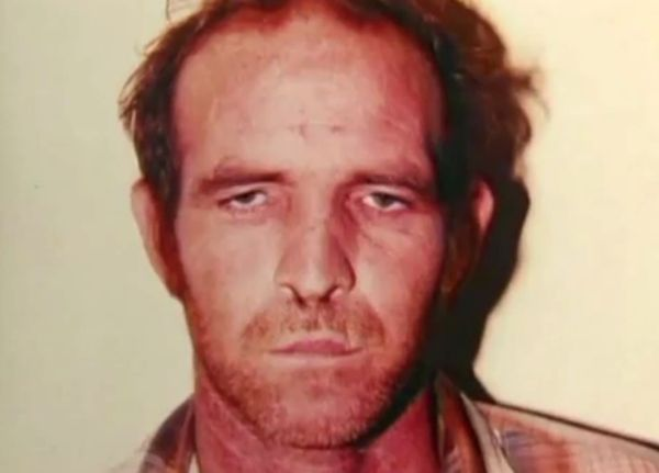 Otis Toole amongst many many others, he killed 6 year old little Adam Walsh. Cut his head off and threw it one of the many miles of drainage ditches near the everglades. Rot while lit a-fire in hell you sick SOB!