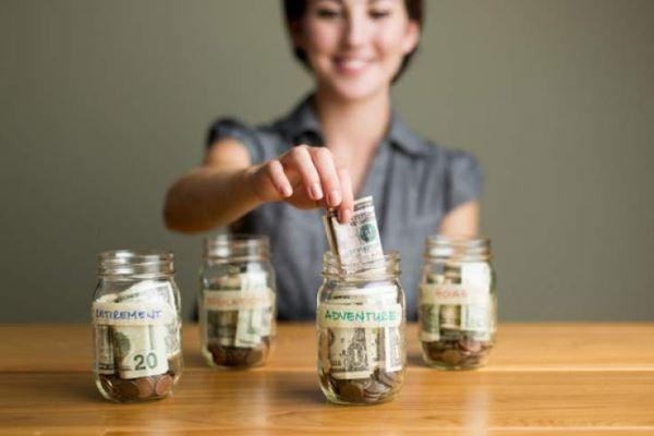 Millennials: planeen su retiro ahora o paguen el precio más adelante