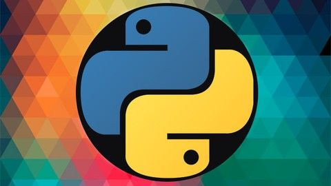 Python in 3 Hours: Python Programming for Beginners - udemy coupon - http://www.freescriptz.co.uk/python-in-3-hours-python-programming-for-beginners-udemy-coupon/ #Programming, #Beginners, #Coupon, #Hours, #Python, #Udemy