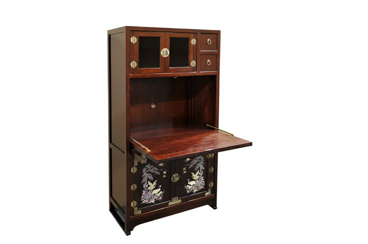 asian korean furniture