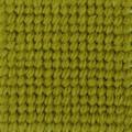 """The Continental Stitch is one of the most often used, and basic needlepoint stitches. It is a member of the """"Tent Stitch"""" family of stitches worked diagonally over a single intersection."""